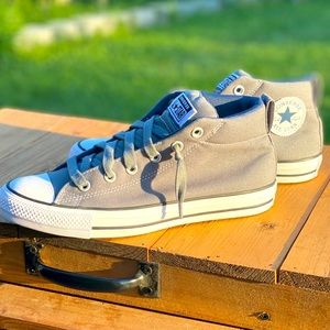 Converse CHUCK TAYLOR ALL STAR HI ST HIGH-TOP SK-
